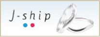 J-ship