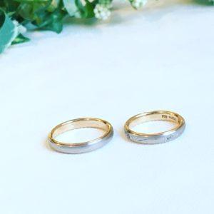 人気の結婚指輪【プチマリエ】の令和元年キャンペーン・6月30日(日)まで