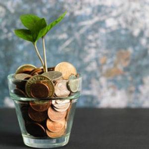 結婚指輪の予算、世間の相場はどのくらい?